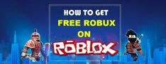 you can get free robux without or no human verification you can also get Roblox Hack 2019 and learn how to get unlimited robux 2018 for free. just go throught these roblox tricks and hacks 2019 Cheat Online, Hack Online, Ios, Roblox Online, Point Hacks, Game Resources, Test Card, Android Hacks, Football