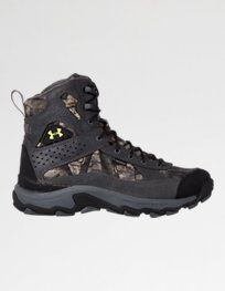 Men's Hiking Boots, Hunting Boots & Military Boots - Under Armour