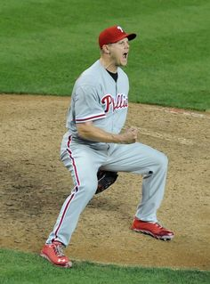 Philadelphia Phillies Team Photos - ESPN