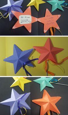 Origami, Kindergarten, Logos, Diy, Easy Crafts, Gift Boxes, Paper Envelopes, Bricolage, Logo