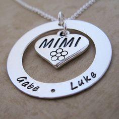 Mimi Loop