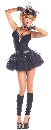 Imagem de http://www.fantasiasloucas.com/wp-content/uploads/store/products/thumbnails/56801311713485.jpg.