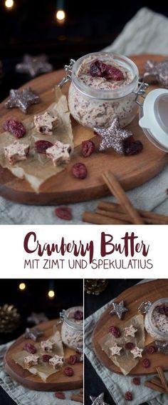 312 besten Isa Bilder auf Pinterest in 2018   Basket, Chef recipes ...