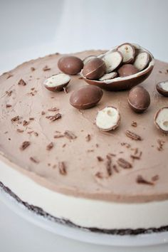 Yummy Cakes Chocolate Yummy Cakes For Kids Yummy Cakes OvensYou can find Ovens and more on our website.Yummy Cakes Chocolate Yummy Cakes For Kids Yummy Cakes Ovens Yummy Snacks, Yummy Treats, Delicious Desserts, Sweet Treats, Yummy Food, Cake Oven, Sweet Pastries, Let Them Eat Cake, Yummy Cakes