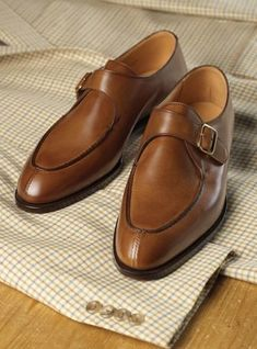047468fc67 191 Best Shoes images in 2019