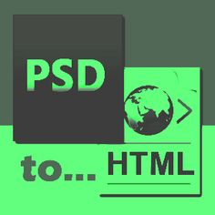 The ultimate guide to get pixel perfect PSD to HTML conversion. PSD to HTML conversion is the latest buzz in the tech town.