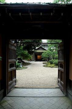 慶雲館 /世界最古(705年創業)の宿泊施設 http://www.keiunkan.co.jp/  Nishiyama hot spring and inn Keiun-Kan.   Keiun-Kan is the oldest in the world.