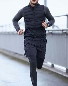 running // fitness // menshealth // fitness // health // city life //