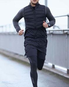 running // fitness // menshealth // fitness // health // city life //