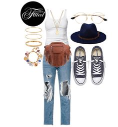 Summer Outfits, Summer Clothes, Outfits With Hats, Personal Stylist, All About Fashion, Casual Looks, Stylists, Comfy, Chic