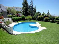 piscine-creusée-rein