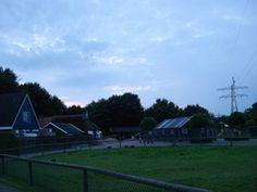 Panoramio - Photo of Kinderboerderij De Naturij (1)