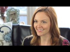 #Video: How To Write A Pitch -- She Takes on the World #entrepreneur #startup
