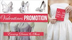 Evening Dresses, Bride, Evening Gowns Dresses, Wedding Bride, The Bride, Bridal, Evening Gowns