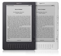 Email docs to Kindle Blackberry, Kindle, Ebooks, Tech, Phone, Blackberries, Telephone, Technology, Mobile Phones