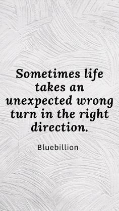 Inspirational Quotes For Students, Inspiring Quotes About Life, Meaningful Quotes, Great Quotes, Motivational Quotes, Motivational Speakers, Writing Quotes, Wise Quotes, Success Quotes