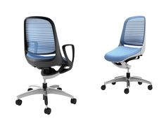 multipurpose seating [LUCE] | 历届获奖作品 | Good Design Award