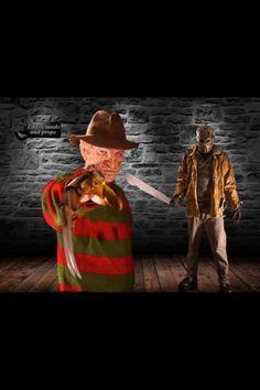 Freddy Jeson