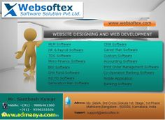 Fully automated or manual MLM Gift Plan MLM Software in Bangalore | Admanya | 29515