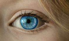 ICYMI: #EyeStrainTips #ease How to Ease Eye Fatigue?
