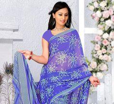 Buy Aahana Crepe @ 799 Saree #designer sarees #indiansarees #sarees #online #sarees #prices #indian #sareesonline #Crepesarees