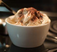 Banana Ice Cream made in Vitamix  http://www.dailyunadventuresincooking.com/recipe/raw-banana-ice-cream-recipe/