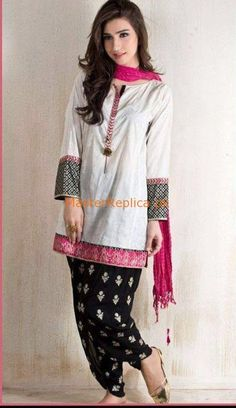 luxury winter collection 2017 in linen at Retail and whole sale prices at Pakistan's Biggest Replica Online Store Ehnic Luxury EWUPF-173 Replica