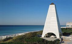 Seaside, Florida Photos | Photos of Seaside, FL Rentals