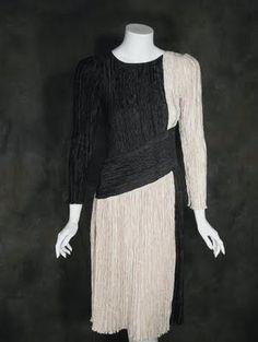 mary mcfadden 1970