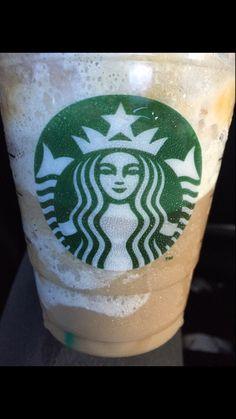 Hot Coffee, Coffee Cups, Starbucks, Food, Coffee Mugs, Meal, Eten, Meals