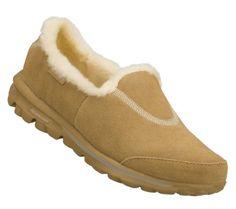 Skechers Go Walk Toasty Womens Walking Shoes Sand 8.5 on http://shoes.kerdeal.com/skechers-go-walk-toasty-womens-walking-shoes-sand-8-5