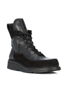 Winter Sneakers, High Top Sneakers, Men's Shoes, Shoe Boots, Sneaker Brands, Hiking Boots, High Tops, Footwear, Mens Fashion