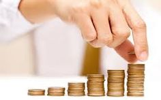 http://www.fweek.pl/pozyczka-przez-internet/ Czas wypłaty pieniędzy jest krótki, ponieważ pożyczkodawcy nie wymagają formalności. Nie musimy okazywać żadnych dokumentów, szczególnie zaświadczenia o dochodach.