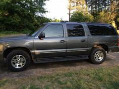Craigslist East Texas Cars And Trucks