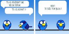 Publié il y a 7 ans sur mon blog :  Le Dimanche c'est Mancie  #mancie   #tarot   #voyance    http://frederic.baylot.org/post/2397-mancie