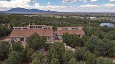 A AbqMoves.com: 30 Entrada Del Norte -5 Bedrooms-3 Bathrooms -$395,000 - Dawn Bigelow: 505-681-1941