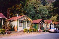 TINY HOUSES TINY HOUSES OMG SO CUTE