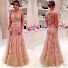 I found some amazing stuff, open it to learn more! Don't wait:http://m.dhgate.com/product/2016-aso-ebi-style-evening-dresses-with-peplum/262168342.html