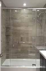 Custom Bathroom Vanities Staten Island cardinal shower enclosures skyline series | master bath