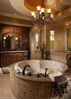 Luxury Bathroom decor style stylish stone modern luxury ideas bathroom architecture design interior interior design room ideas home ideas interior design ideas interior ideas interior room home design