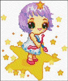 http://www.cross-stitch-pattern.net/Sagittarius-1873-O-Free-Design.jpg