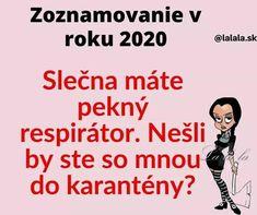 Humor, Petra, Lol, Facebook, Memes, Humour, Moon Moon, Funny Humor, Lifting Humor