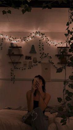 new room ideas ❤️