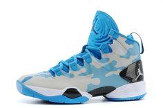 d2964dc8e18d97 Mens Air Jordan XX8 SE UNC Camo Nike Air Jordan 8