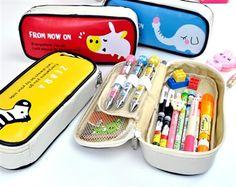 unique pencil cases - Google Search