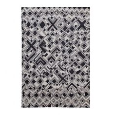 RAFFIA KIVULI A GREY 8.2X11.6 - Rugs - HD Buttercup Online – No Ordinary Furniture Store – Los Angeles & San Francisco