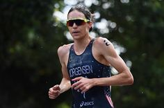 .@GwenJorgensen wins 9th straight World Triathlon Series race http://tw.nbcsports.com/ZM2