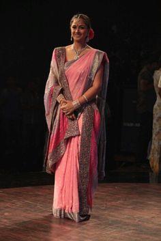 Simran, actress
