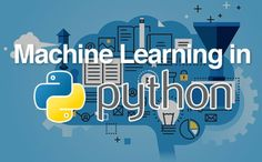 The Best 30 Machine Learning Course Online - How to Start? Machine Learning Course, Machine Learning Methods, Online Training Courses, Online Courses, Training Software, Online Coaching, Ml Algorithms, Recommender System, Exploratory Data Analysis