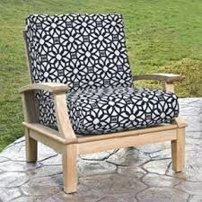Image result for sunbrella luxe indigo